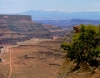 Canyonlands Resolution Held for a Year--KCPW
